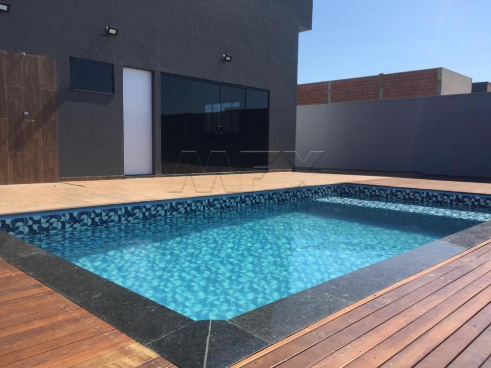 Comprar Casa / Condomínio em Piratininga apenas R$ 850.000,00 - Foto 1