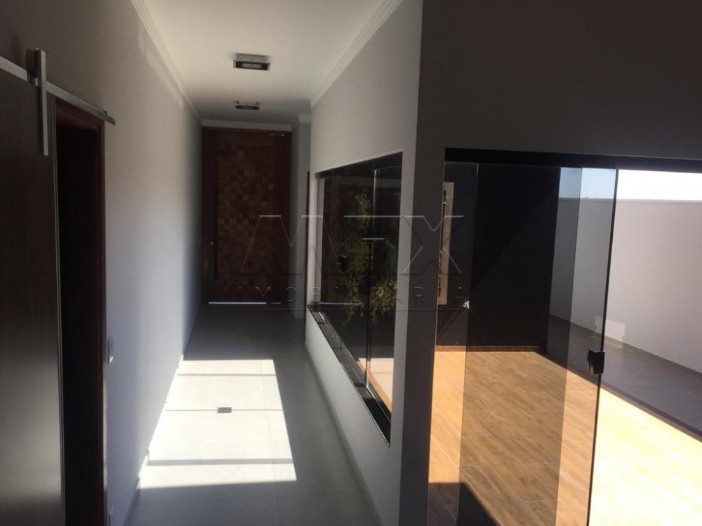 Comprar Casa / Condomínio em Piratininga apenas R$ 850.000,00 - Foto 21