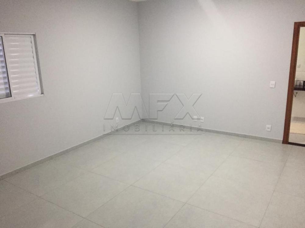 Comprar Casa / Condomínio em Piratininga apenas R$ 850.000,00 - Foto 23