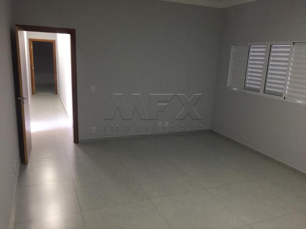 Comprar Casa / Condomínio em Piratininga apenas R$ 850.000,00 - Foto 27