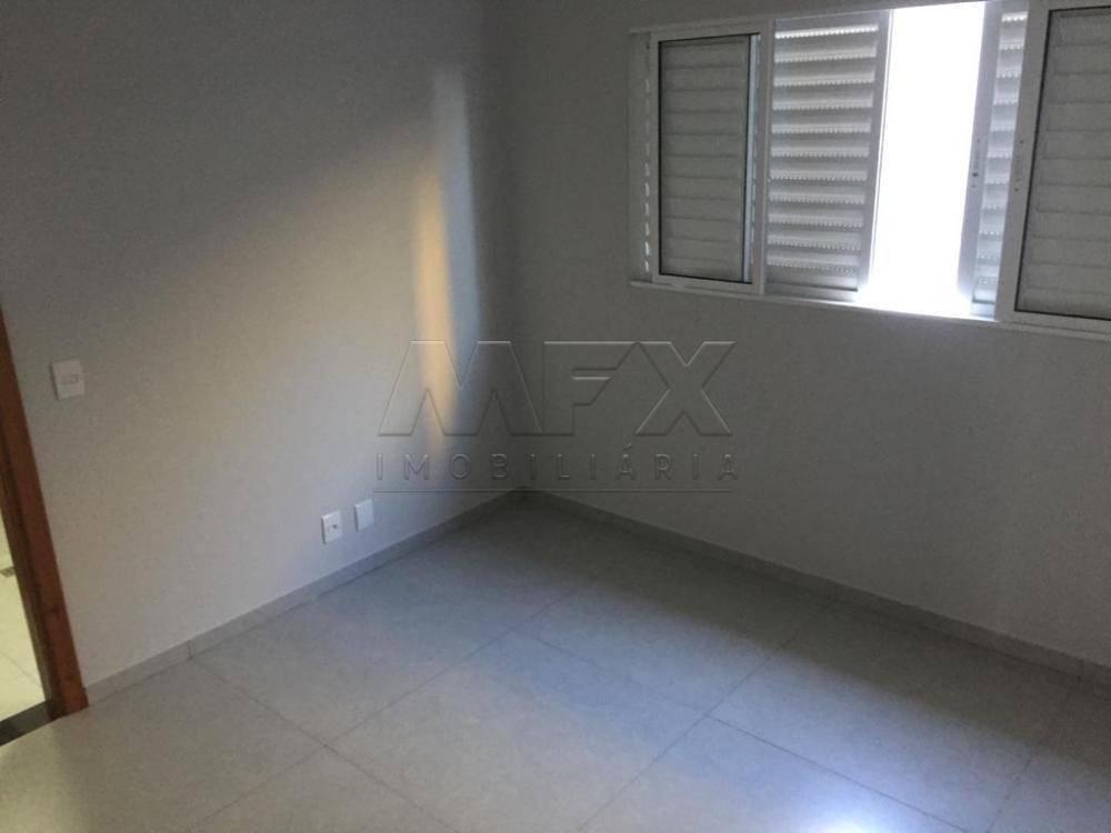 Comprar Casa / Condomínio em Piratininga apenas R$ 850.000,00 - Foto 28