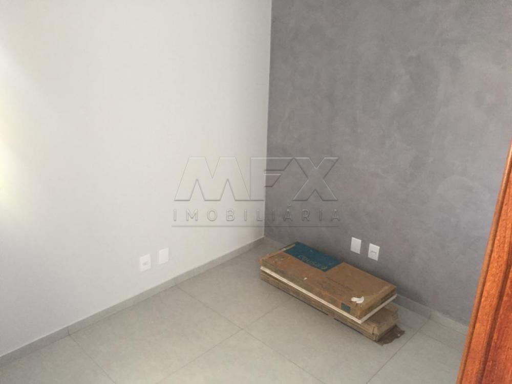 Comprar Casa / Condomínio em Piratininga apenas R$ 850.000,00 - Foto 29
