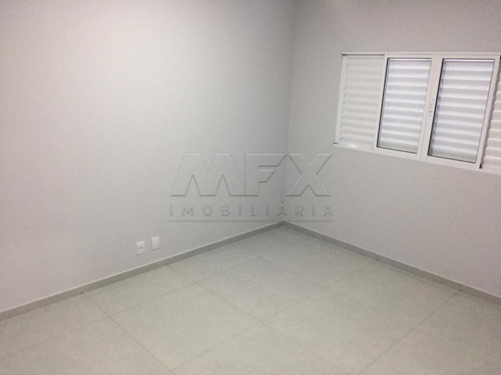 Comprar Casa / Condomínio em Piratininga apenas R$ 850.000,00 - Foto 31