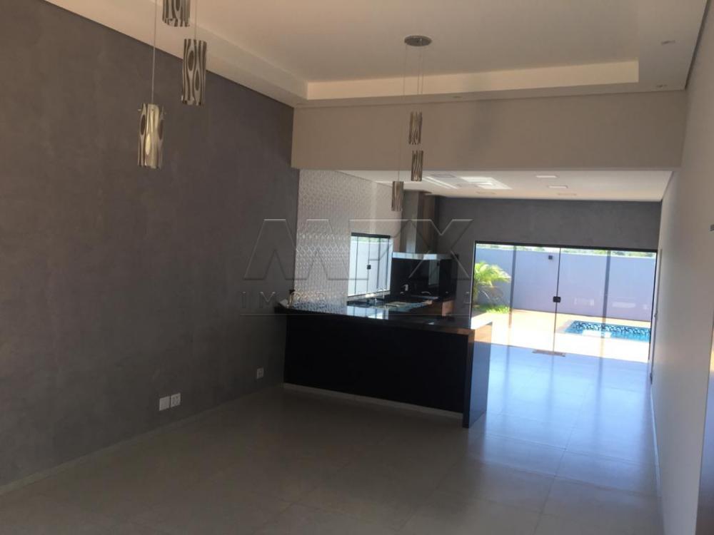 Comprar Casa / Condomínio em Piratininga apenas R$ 850.000,00 - Foto 34