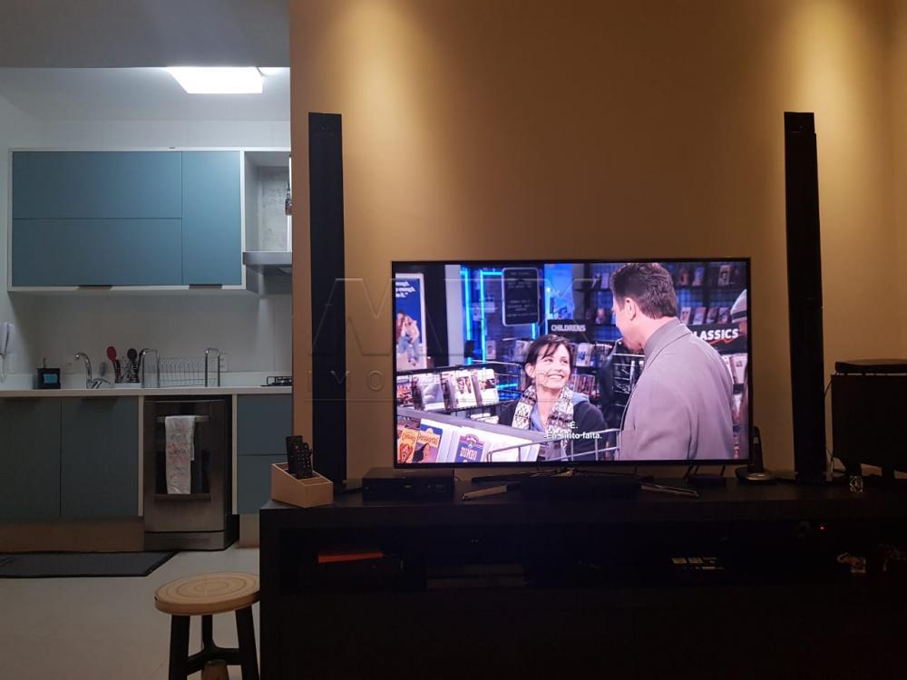 Comprar Apartamento / Padrão em Bauru apenas R$ 490.000,00 - Foto 2