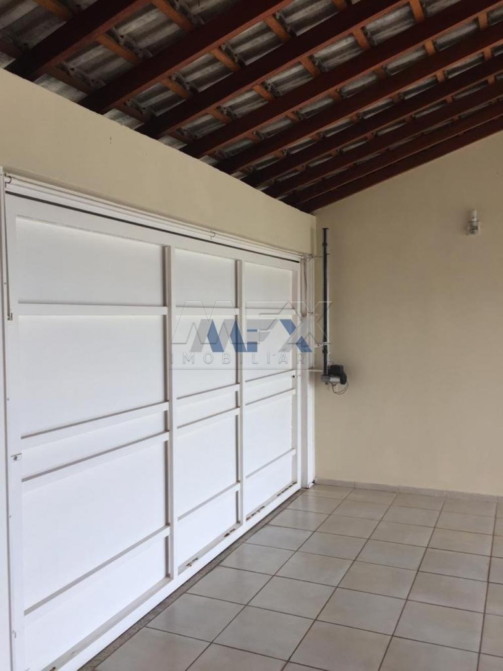 Comprar Casa / Padrão em Bauru R$ 380.000,00 - Foto 1