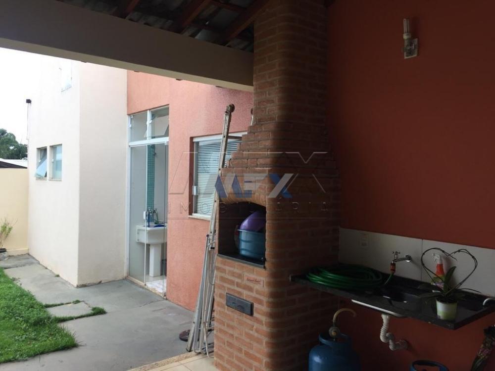 Comprar Casa / Padrão em Bauru R$ 380.000,00 - Foto 2