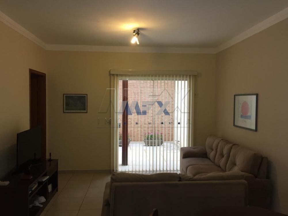Comprar Casa / Padrão em Bauru R$ 380.000,00 - Foto 3