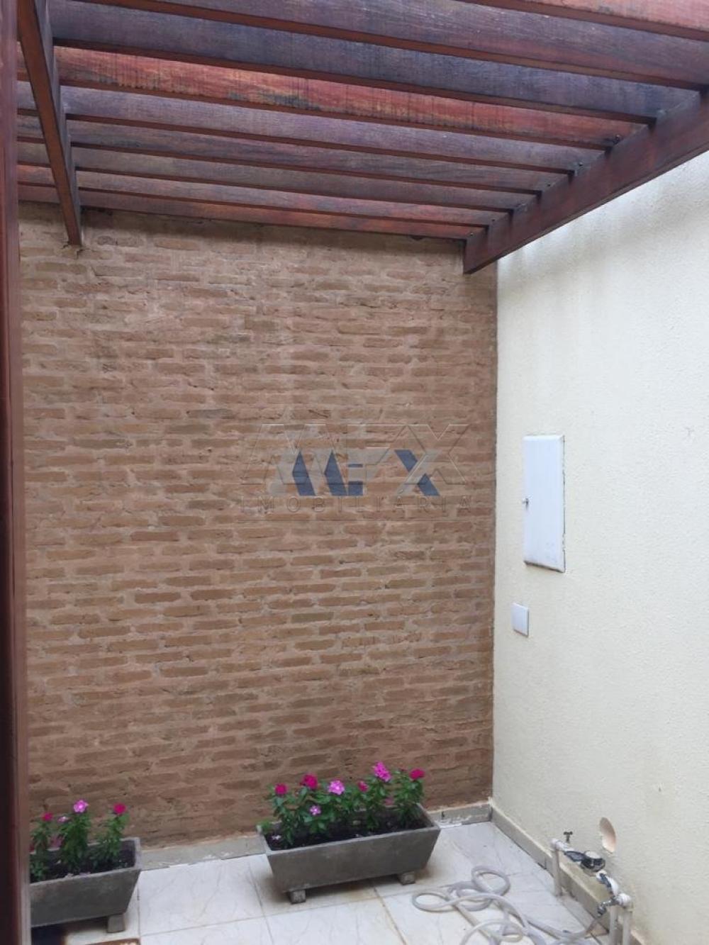Comprar Casa / Padrão em Bauru R$ 380.000,00 - Foto 5