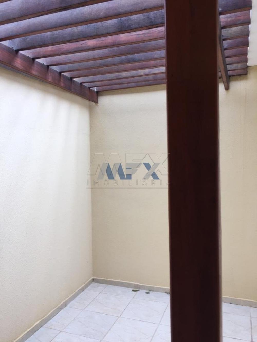 Comprar Casa / Padrão em Bauru R$ 380.000,00 - Foto 9