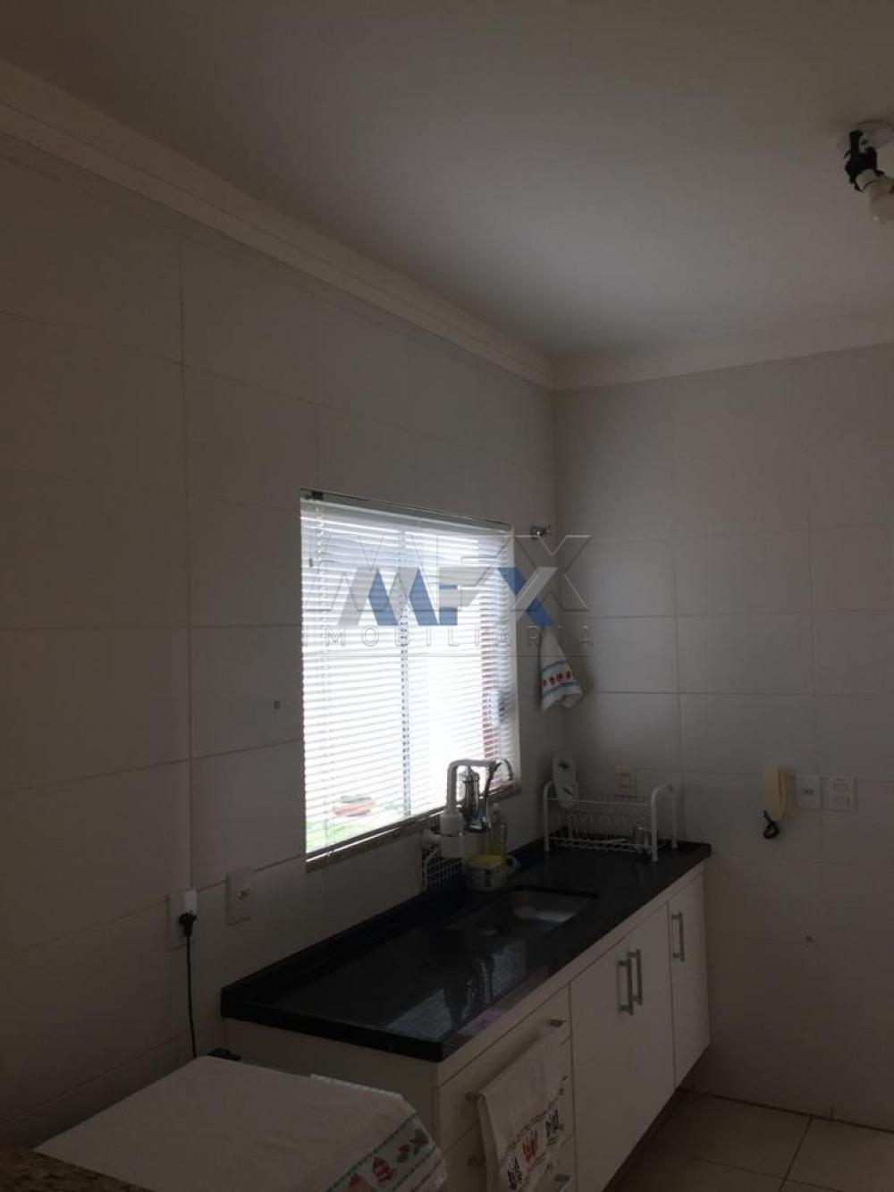 Comprar Casa / Padrão em Bauru R$ 380.000,00 - Foto 10