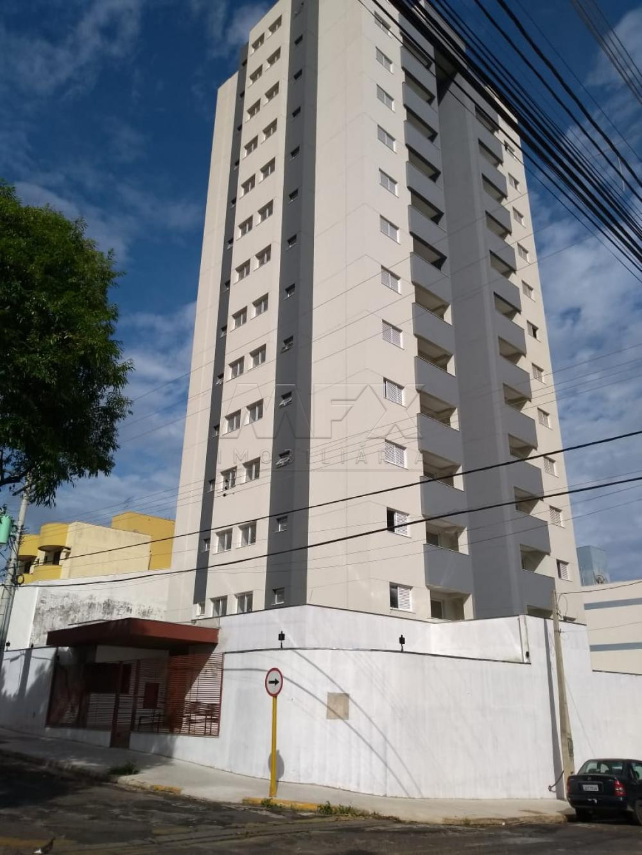 Comprar Apartamento / Padrão em Bauru apenas R$ 230.000,00 - Foto 2
