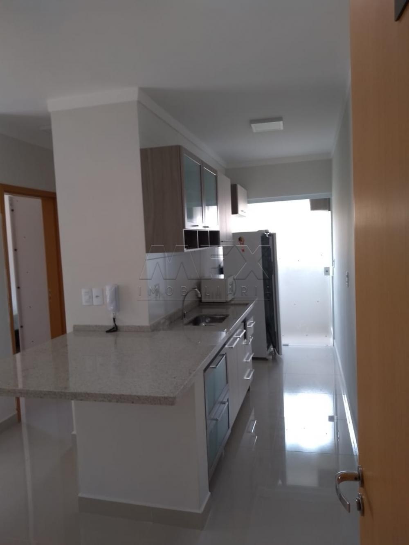 Comprar Apartamento / Padrão em Bauru apenas R$ 230.000,00 - Foto 3