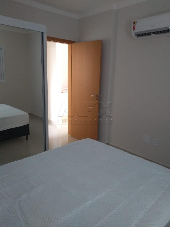 Comprar Apartamento / Padrão em Bauru apenas R$ 230.000,00 - Foto 4