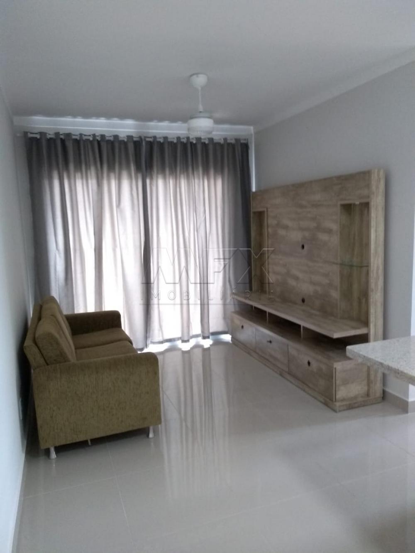 Comprar Apartamento / Padrão em Bauru apenas R$ 230.000,00 - Foto 6