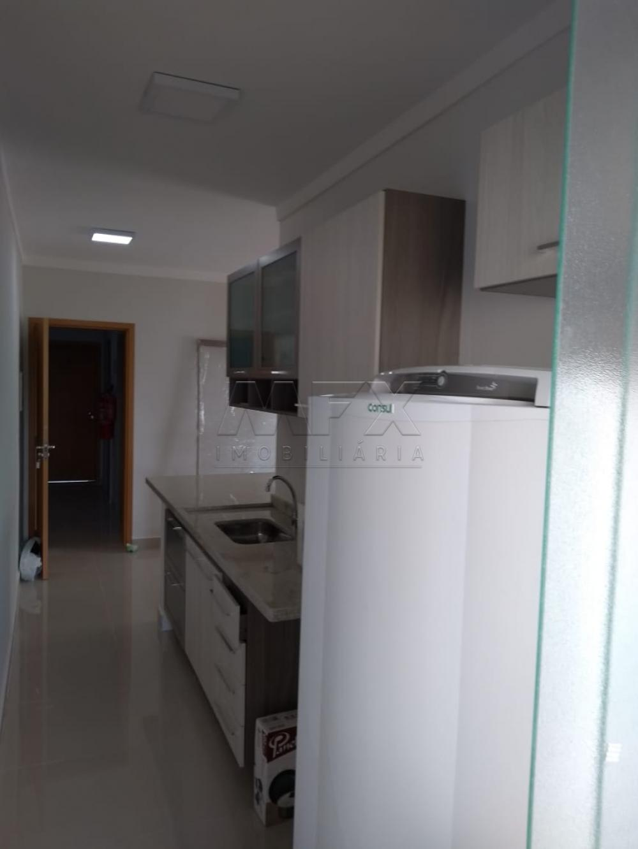 Comprar Apartamento / Padrão em Bauru apenas R$ 230.000,00 - Foto 8