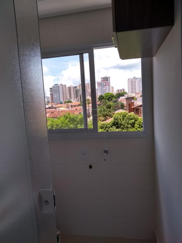 Comprar Apartamento / Padrão em Bauru apenas R$ 230.000,00 - Foto 7