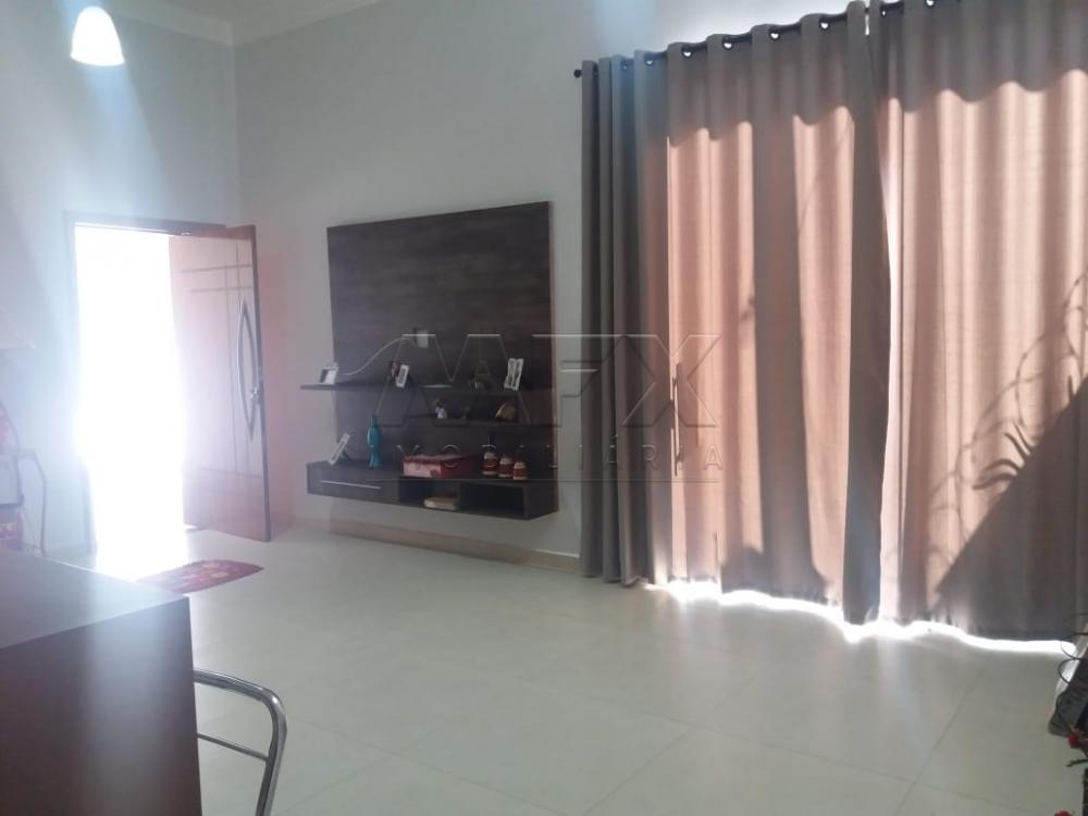 Comprar Casa / Padrão em Bauru apenas R$ 350.000,00 - Foto 6