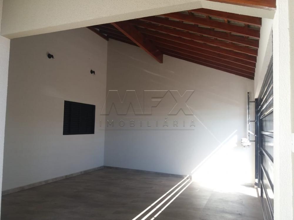 Comprar Casa / Padrão em Bauru apenas R$ 350.000,00 - Foto 9
