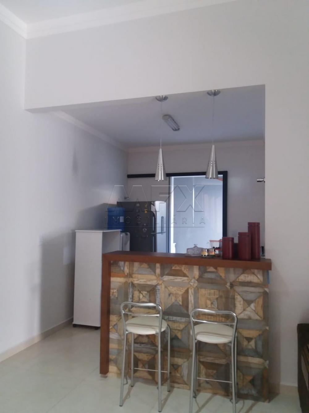 Comprar Casa / Padrão em Bauru apenas R$ 350.000,00 - Foto 2
