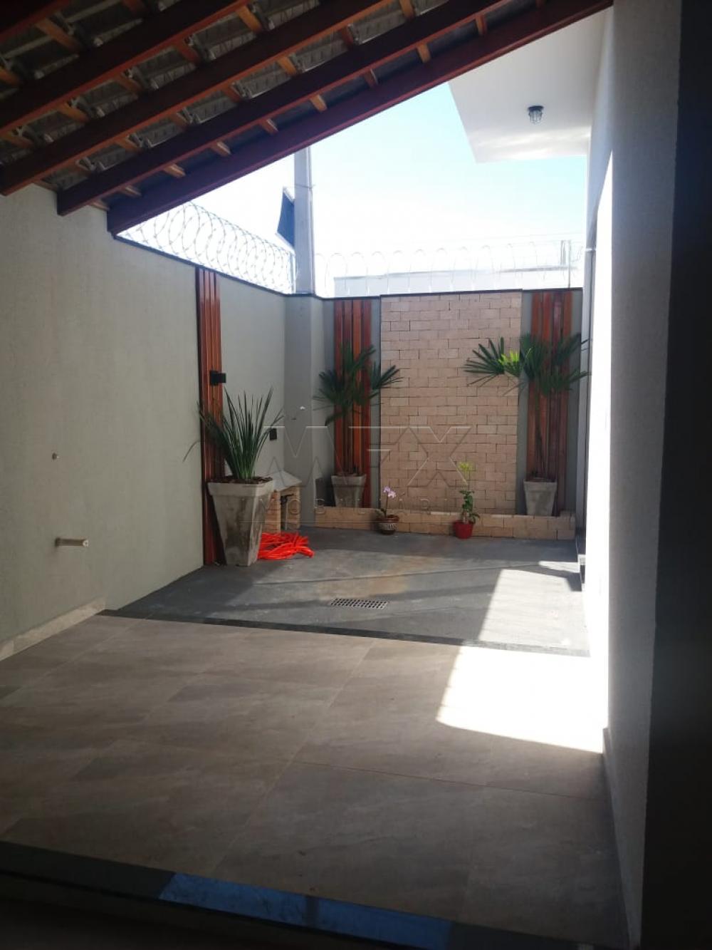 Comprar Casa / Padrão em Bauru apenas R$ 350.000,00 - Foto 10