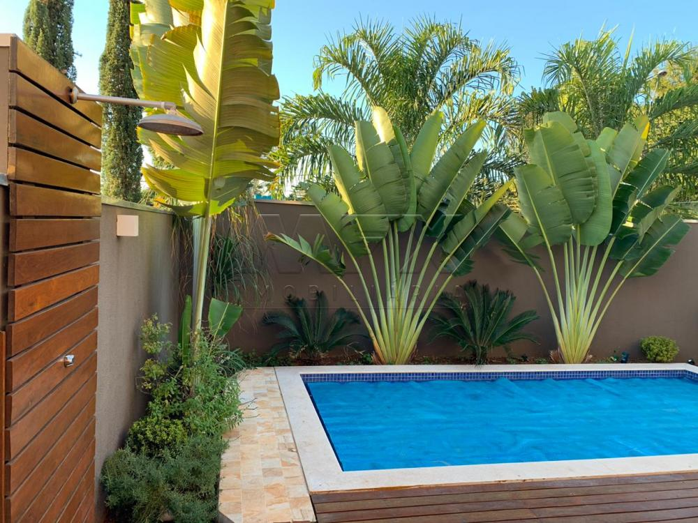 Comprar Casa / Condomínio em Bauru apenas R$ 1.500.000,00 - Foto 2