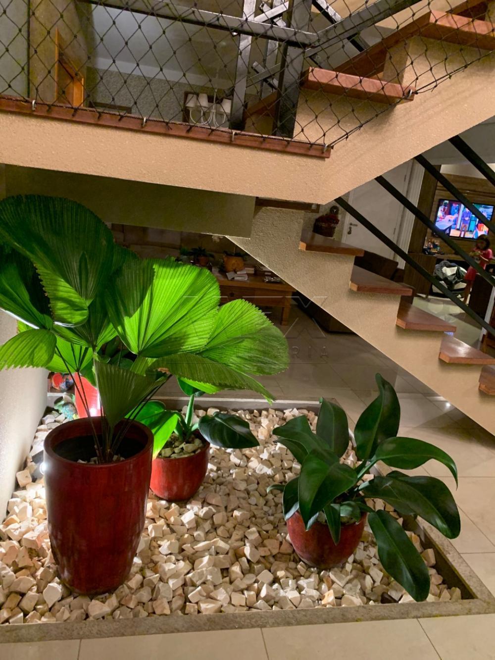 Comprar Casa / Condomínio em Bauru apenas R$ 1.500.000,00 - Foto 6