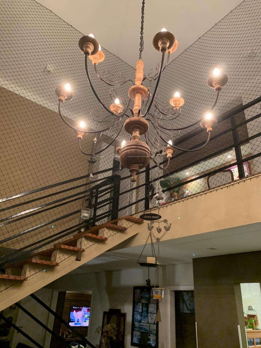 Comprar Casa / Condomínio em Bauru apenas R$ 1.500.000,00 - Foto 8