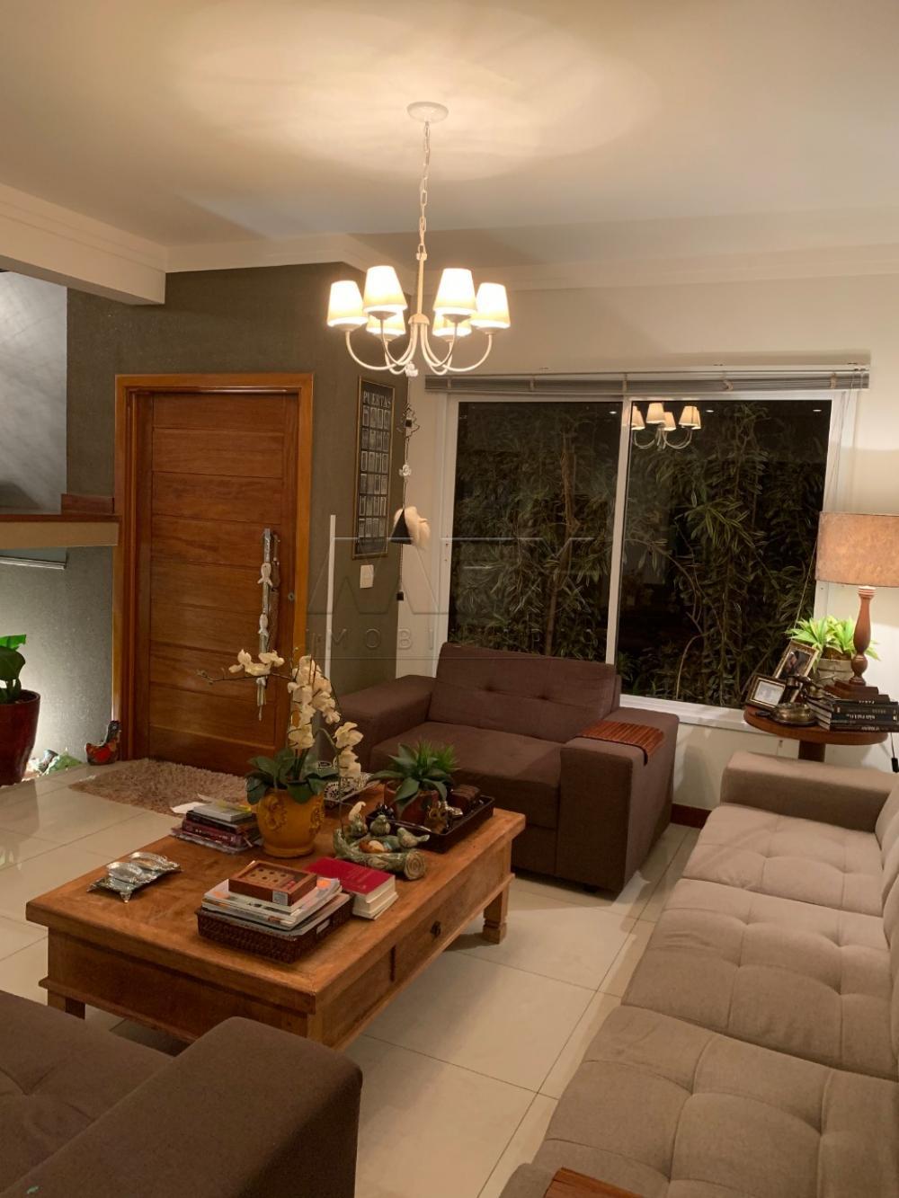 Comprar Casa / Condomínio em Bauru apenas R$ 1.500.000,00 - Foto 10