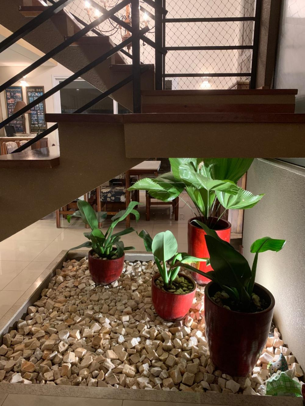 Comprar Casa / Condomínio em Bauru apenas R$ 1.500.000,00 - Foto 12