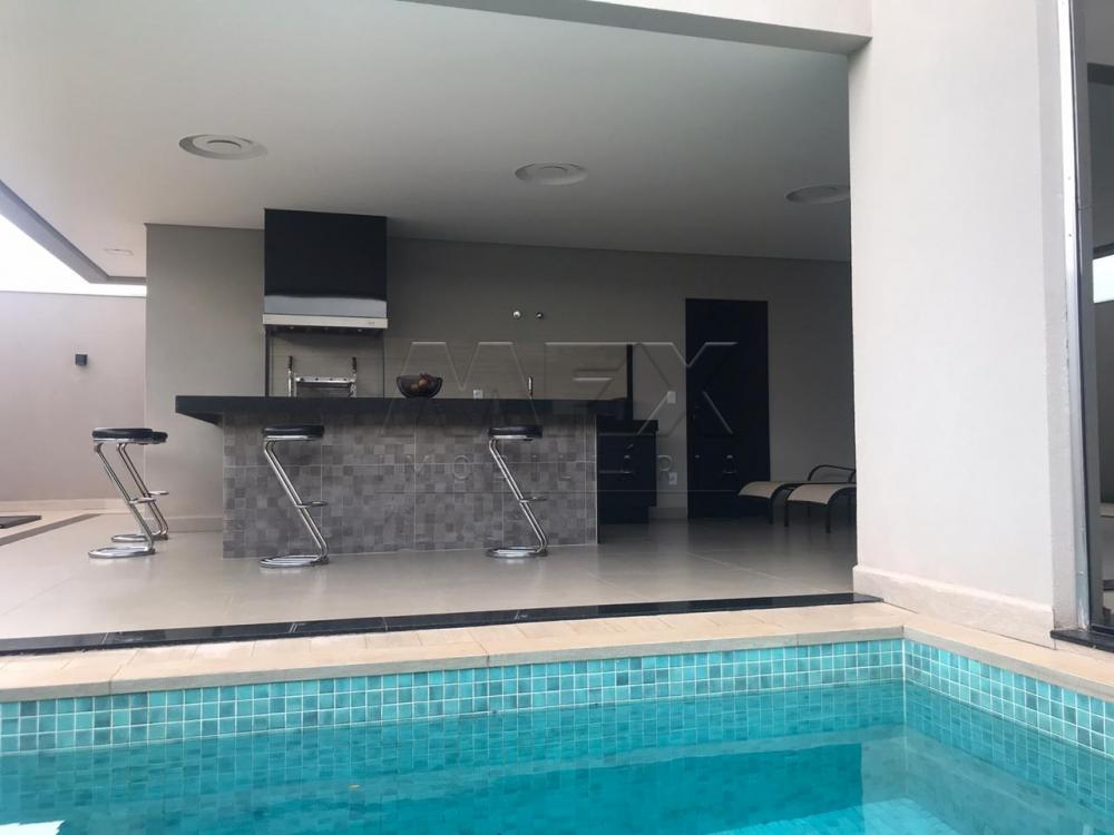 Comprar Casa / Condomínio em Bauru apenas R$ 1.400.000,00 - Foto 11