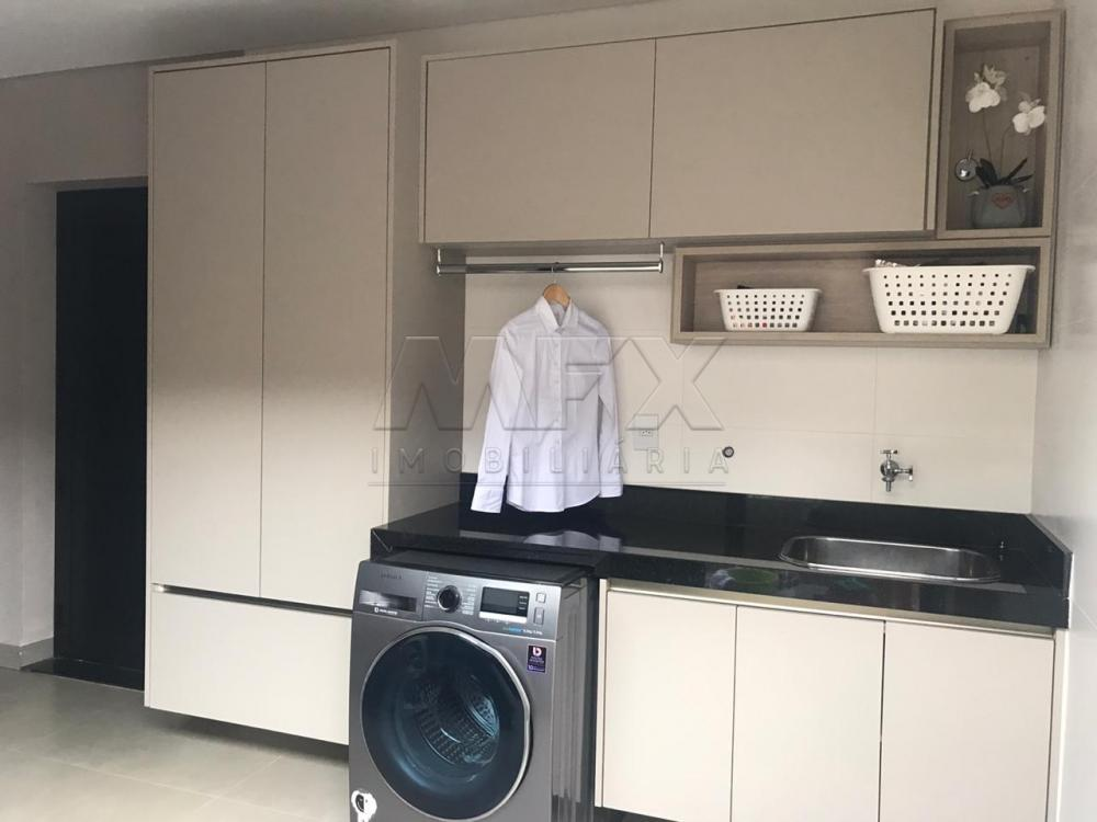Comprar Casa / Condomínio em Bauru apenas R$ 1.400.000,00 - Foto 13