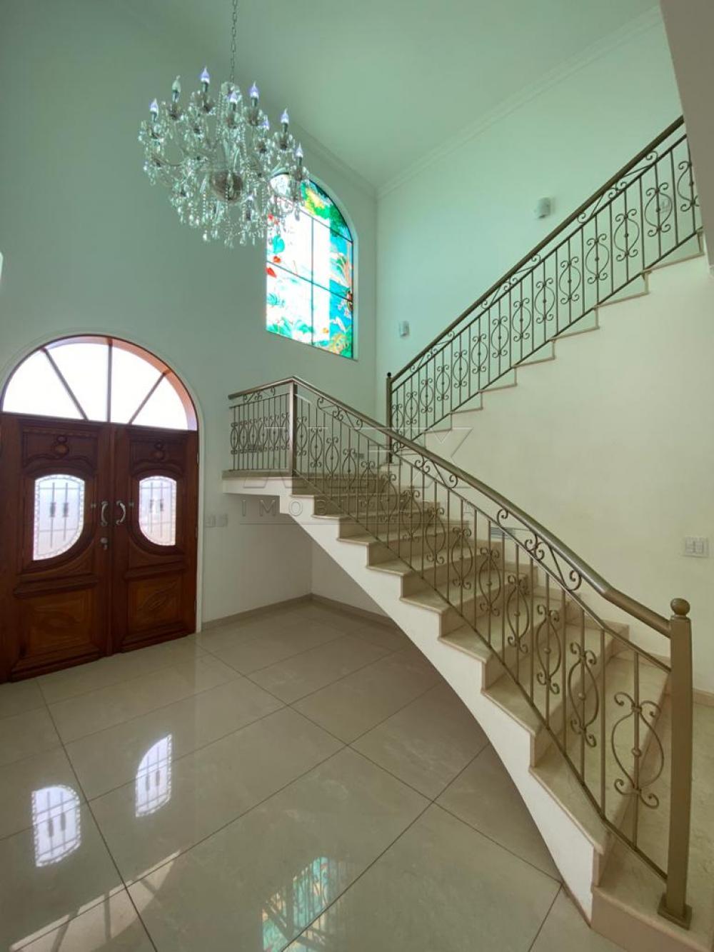 Bauru Casa Locacao R$ 5.500,00 4 Dormitorios 2 Suites Area do terreno 784.00m2 Area construida 730.00m2