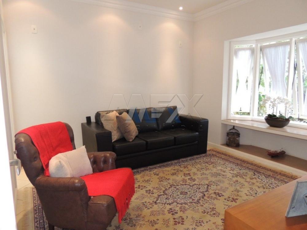 Comprar Casa / Condomínio em Bauru R$ 1.950.000,00 - Foto 7