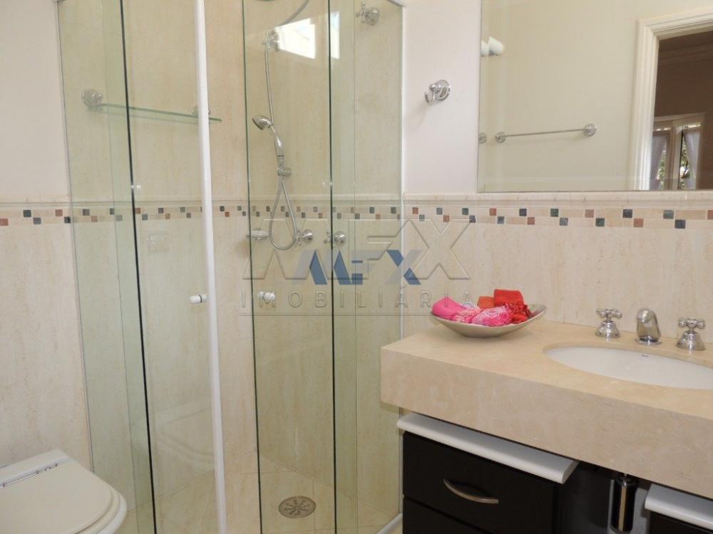 Comprar Casa / Condomínio em Bauru R$ 1.950.000,00 - Foto 8