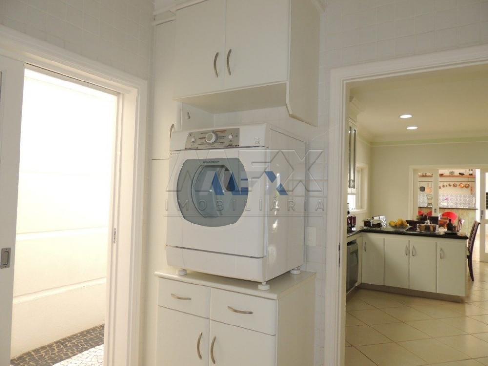 Comprar Casa / Condomínio em Bauru apenas R$ 1.950.000,00 - Foto 27