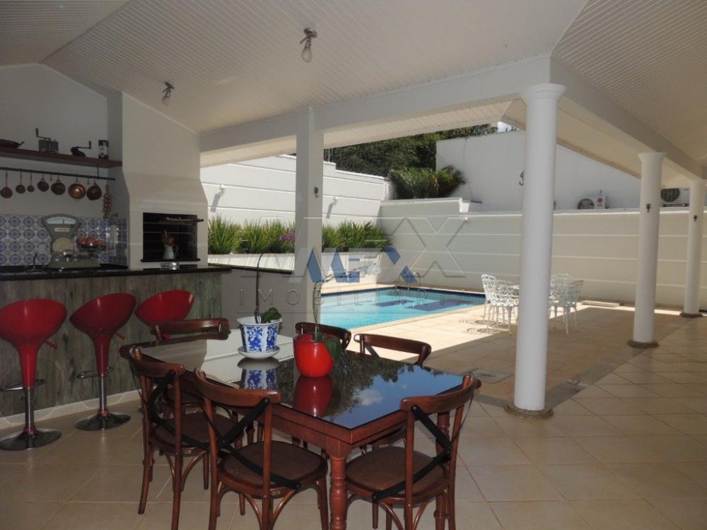 Comprar Casa / Condomínio em Bauru apenas R$ 1.950.000,00 - Foto 2