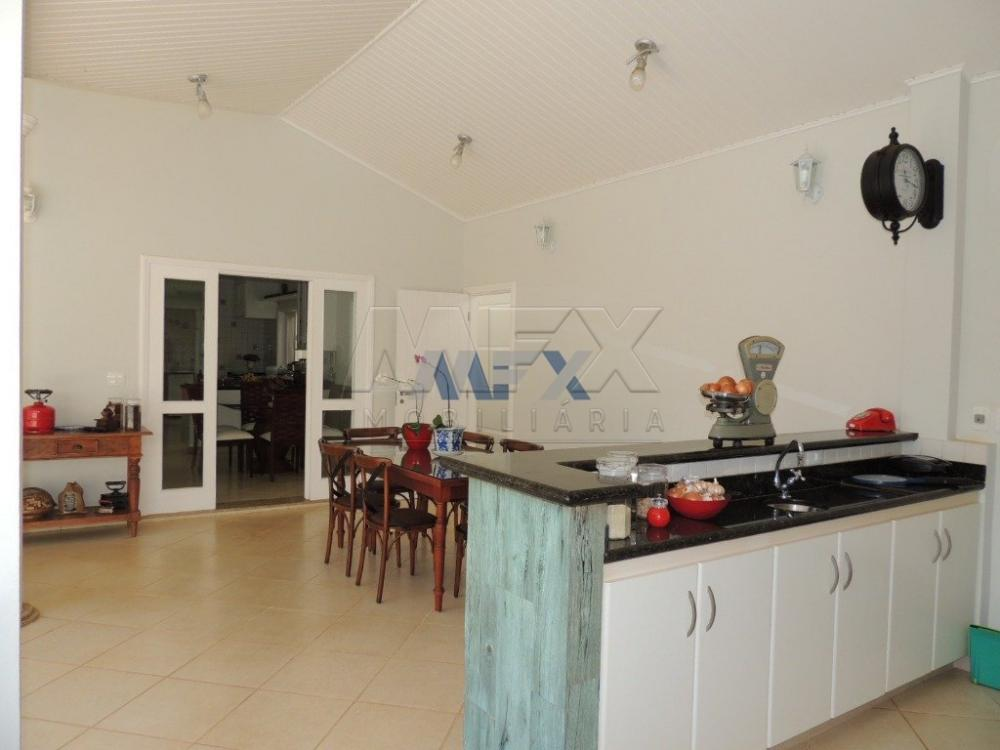 Comprar Casa / Condomínio em Bauru R$ 1.950.000,00 - Foto 5