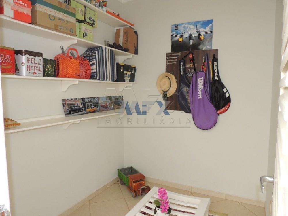 Comprar Casa / Condomínio em Bauru R$ 1.950.000,00 - Foto 9