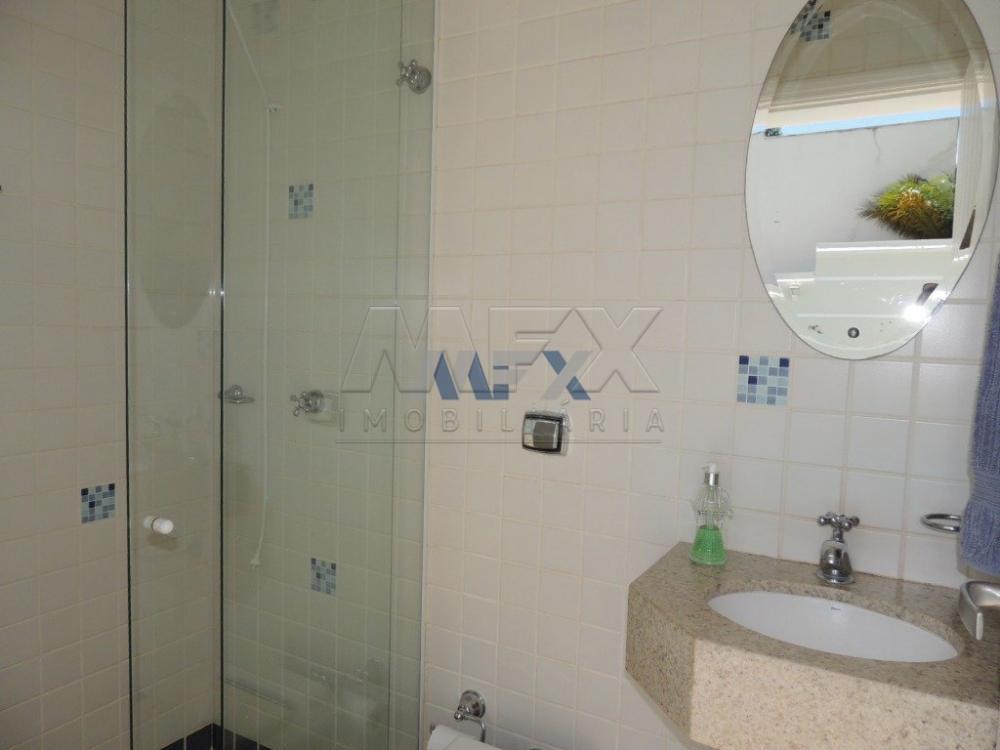 Comprar Casa / Condomínio em Bauru apenas R$ 1.950.000,00 - Foto 14