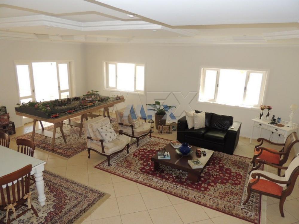 Comprar Casa / Condomínio em Bauru R$ 1.950.000,00 - Foto 12