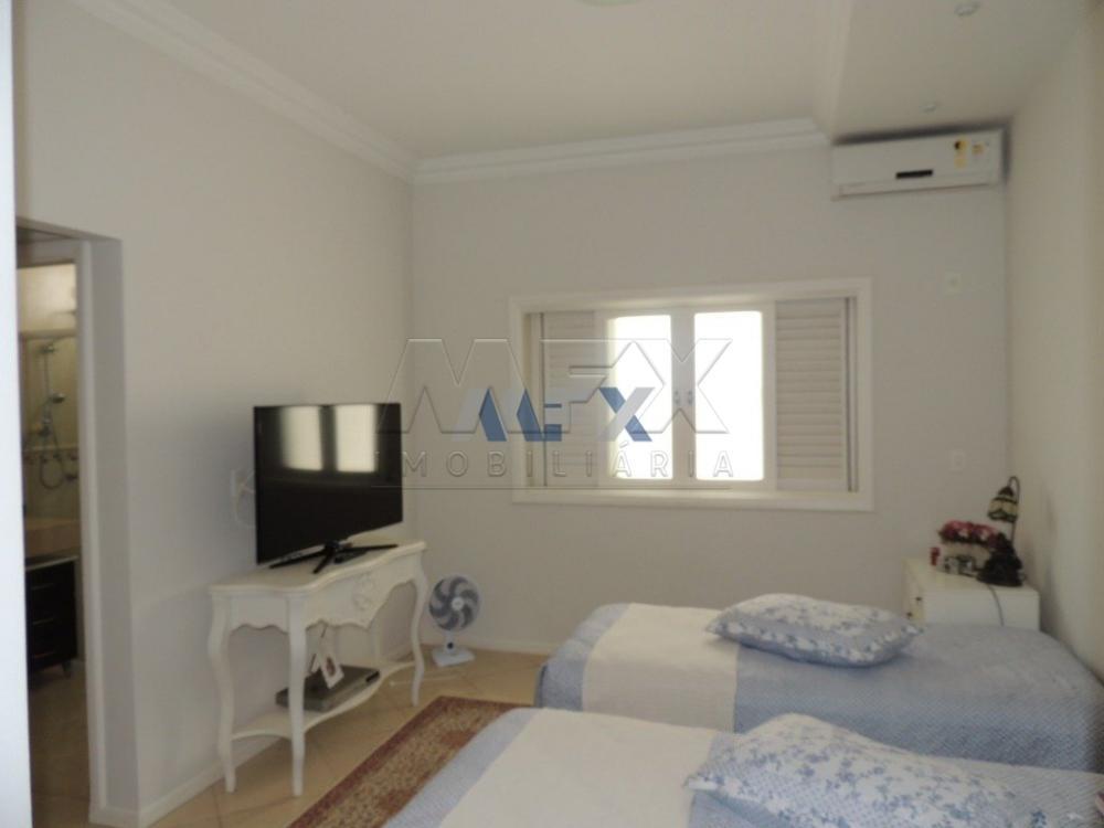 Comprar Casa / Condomínio em Bauru apenas R$ 1.950.000,00 - Foto 13