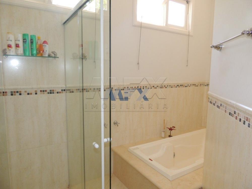 Comprar Casa / Condomínio em Bauru apenas R$ 1.950.000,00 - Foto 18
