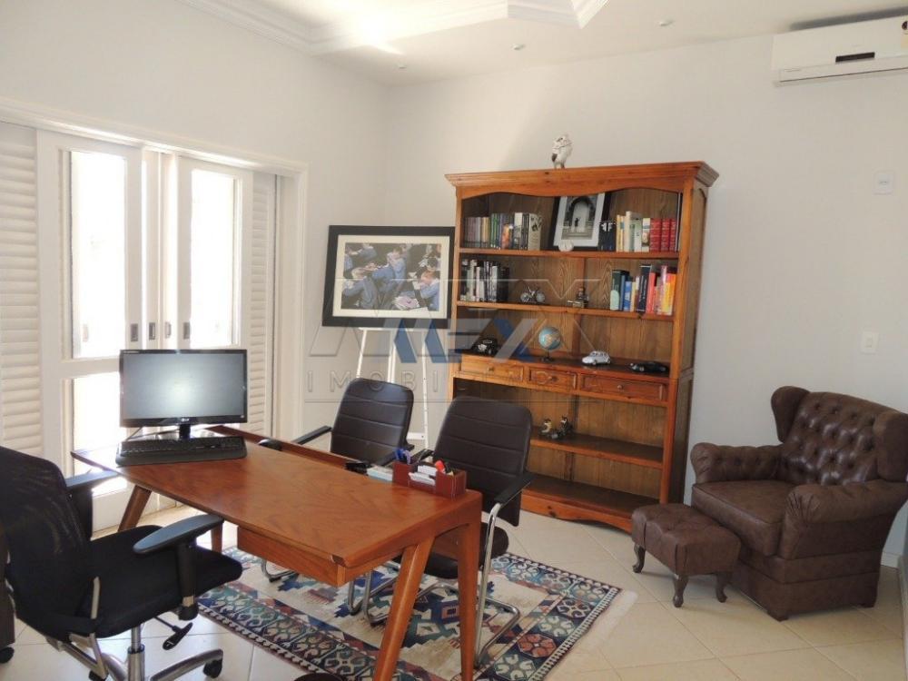 Comprar Casa / Condomínio em Bauru apenas R$ 1.950.000,00 - Foto 20