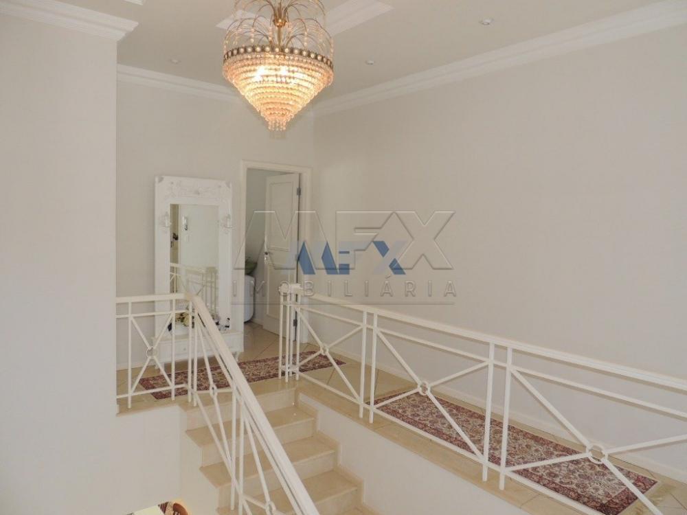Comprar Casa / Condomínio em Bauru R$ 1.950.000,00 - Foto 21