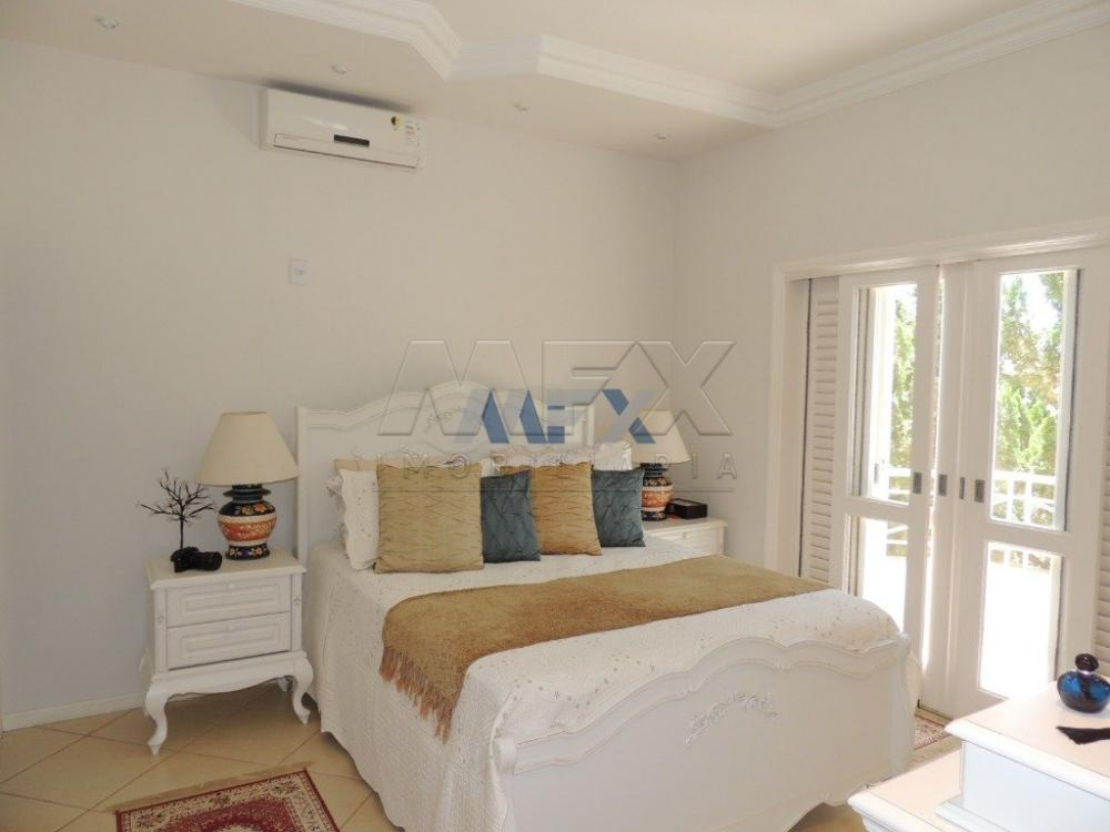 Comprar Casa / Condomínio em Bauru R$ 1.950.000,00 - Foto 22