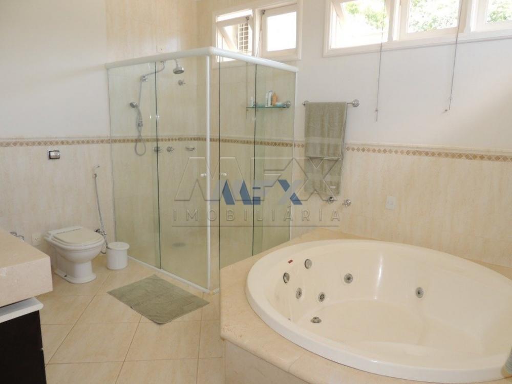 Comprar Casa / Condomínio em Bauru R$ 1.950.000,00 - Foto 23