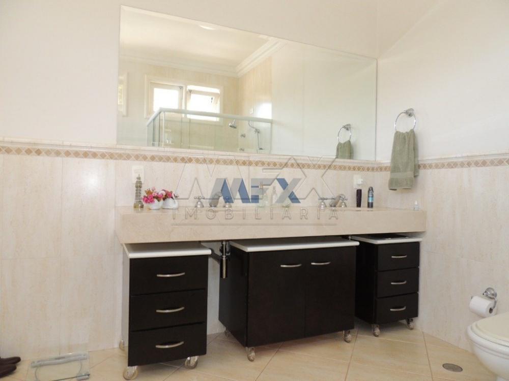 Comprar Casa / Condomínio em Bauru R$ 1.950.000,00 - Foto 24