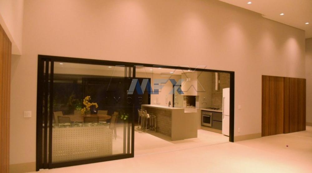 Comprar Casa / Condomínio em Bauru apenas R$ 2.900.000,00 - Foto 2