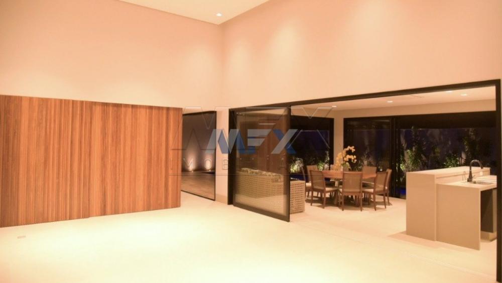 Comprar Casa / Condomínio em Bauru apenas R$ 2.900.000,00 - Foto 3